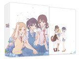 TARI TARI Blu-ray Disc BOX (完全初回生産限定)